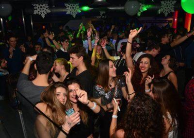 Charlie Disco Club1