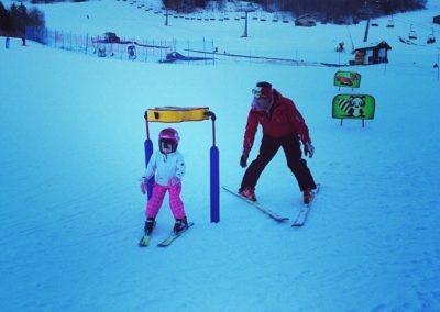 GB Ski School Aprica 4