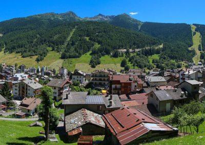 Panoramica_Aprica