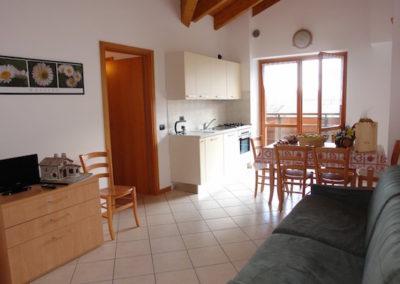 Residence Sciatori2