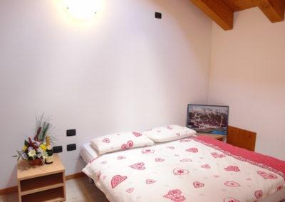 Residence Sciatori3